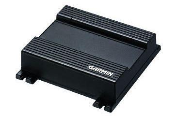 Garmin Automotive GVN 53, Remote GPS Car Navigation System 010-00668-00 w/ Free S&H