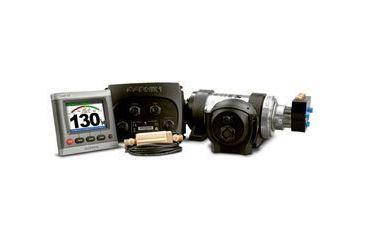 Garmin Autopilots GPS GHP 10 Corepack 010-00705-00 w/ Free S&H