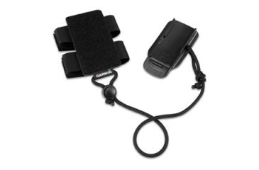 Garmin Backpack Tether 010-11855-00