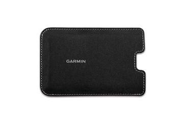 Garmin GPS Carrying Case 010-11478-04