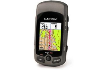 Garmin Cycling GPS Edge 605 010-00555-00
