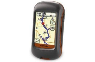 Garmin GPS Dakota20 w/ Touchscreen