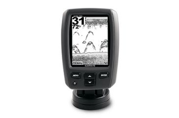 Garmin echo 150 Fishfinder 010-00951-00