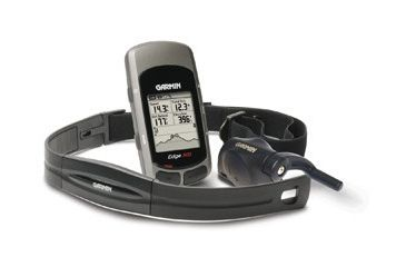Garmin Edge 305CAD includes speed/cadence sensor GPS Digital Navigation 010-00447-00 w/ Free S&H