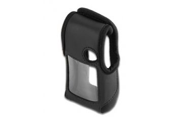 Garmin eTrex GPS Carrying Case with Belt Clip 010-11734-00