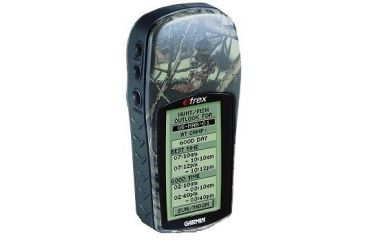 Garmin ETREX GPS 0100056000