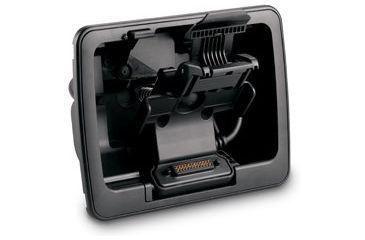 Garmin GPSMAP Mounting Kit