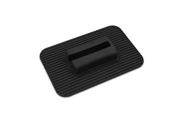 Garmin GLO Portable Friction Mount 010-11832-00