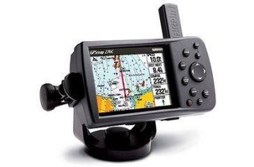 Garmin GPSMAP 276C 010-00331-00
