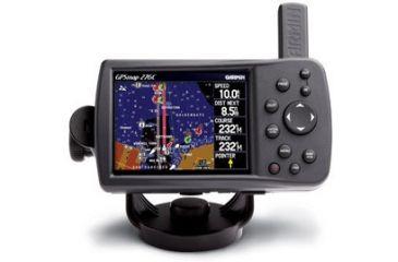 Garmin GPSMAP 276C GPS Fishfinders GA-FH-010-00331-00 w/ Free S&H