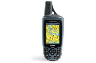 Garmin GPSMAP 60Cx GPS Digital Navigation 010-00421-00 w/ Free S&H