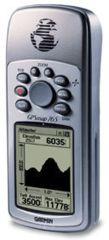 Garmin GPSMAP 76S 010-00271-00