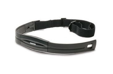 Garmin Heart Rate Monitor & Strap Navigation Device Accessories GA-XA-010-10997-00 w/ Free S&H