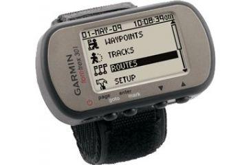 Garmin GPS Foretrex-301