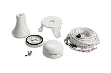 Garmin Marine Networking GPS17x NMEA2000 010-00694-10 w/ Free S&H