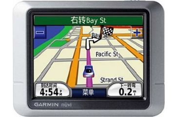Garmin Ga 25mcx External Antenna besides 8545 What Did You Do Your Viking Today 350 together with Garmin Forerunner Sports Watch  pras furthermore Images 295 Garmin Gps moreover Garmin Nuvi 200 Asian American Edition Gps. on garmin gps x usb receiver html