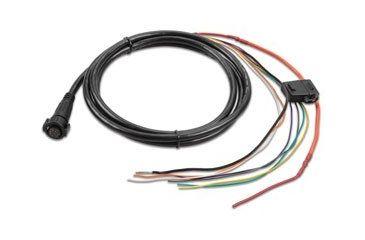 Garmin AIS 300 Data/Power Cable