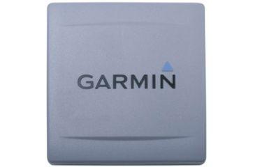 Garmin Protective Cover for GMI 10
