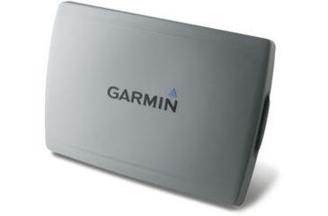 Garmin Protective cover (replacement) Navigation Device Accessories GA-XA-010-10914-00