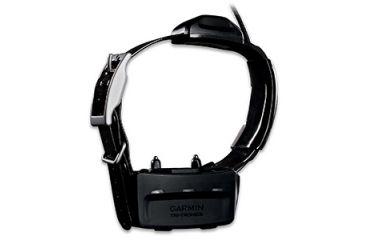 Garmin TT 10 GPS Track and Train Dog Device 010-01041-40
