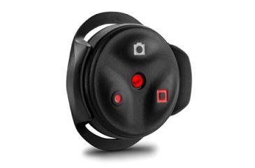 Garmin VIRB Remote Control 010-12094-00