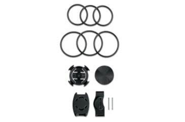 Garmin Quick Release Mounting Kit