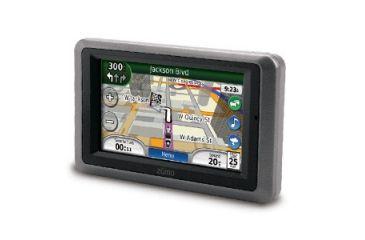 Garmin Zumo 665 GPS for Bikers