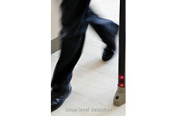 Garrett PD 6500i Metal Detector - TSA Certified 1168410