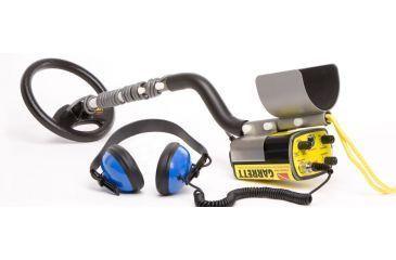 Garrett Sea Hunter Mark II Underwater Metal Detector 1151970
