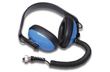 1-Garrett Underwater Headphones for Metal Detectors 2202100