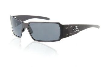 d3414abc4fd Gatorz Boxster Sunglasses