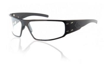 3e2fe37a17 Gatorz Magnum Sunglasses