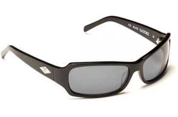 Gatorz Avalon Sunglasses - Acetate