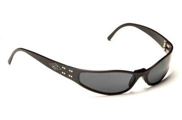 Gatorz Demora Sunglasses