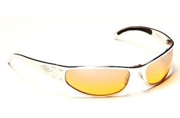 93bc482540 Gatorz Radiator Sunglasses