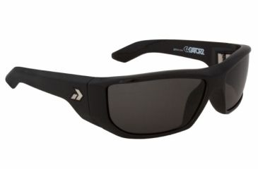 Gatorz Vudu Sunglasses | Free Shipping over $49!