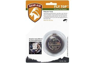 Gear Aid Fly Top 0.25 oz. GA26111