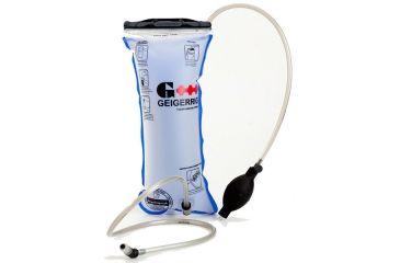 Geigerrig Hydration Pack Engine Reservoir, 3 Liter/100 oz. G2100OZ