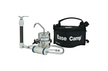 General Ecology First Need Base Camp Purifier 703300
