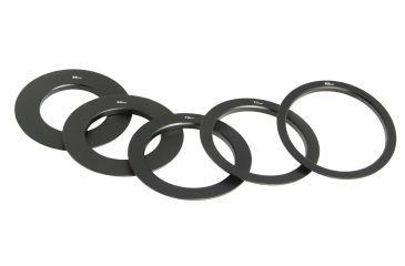 Genus Lens Adaptor Rings