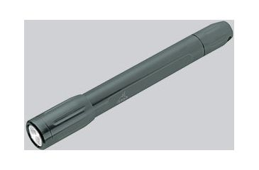 Gerber LX 3.0 Flashlight, White LED - Silver Body 0046
