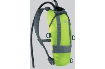Gerber Reserve PFR High Visibility Hydration Pack 1049