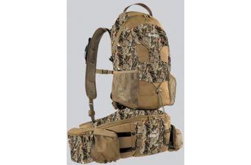 Gerber Kenai Modular Pack Hunting Hydration Pack 11046