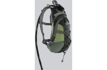 Gerber Tillen XC Hiking Hydration Pack 11053