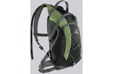 Gerber Serra XC Hiking Hydration Pack 11056