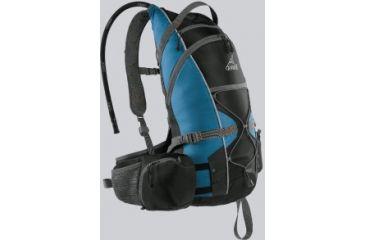 Gerber Caleo XC Hiking Hydration Pack 11058