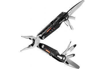 Gerber Shift Multi Tool, Box 30-000477