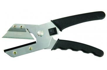 Gerber Super Knife Ultra Shear Cutters