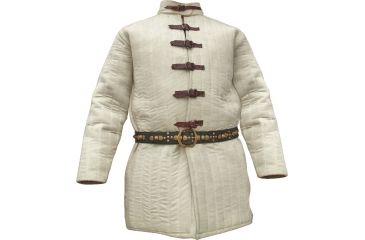 Get Dressed For Battle Gambeson Large GB143