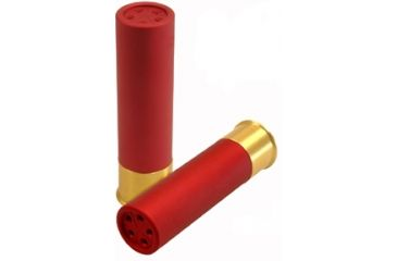 Gg G Ggg 1334 Shotgun Shell Salt Pepper Shaker Set